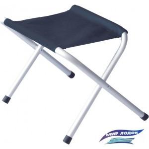 Табурет Pinguin Jack stool (синий)
