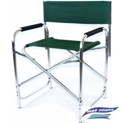 Кресло Ausini VT18-12009 (зеленый)