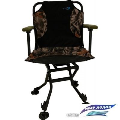Кресло Bay Jackall 002SD