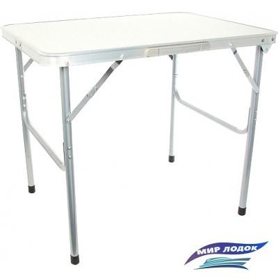 Стол Fora SBD16-CH112