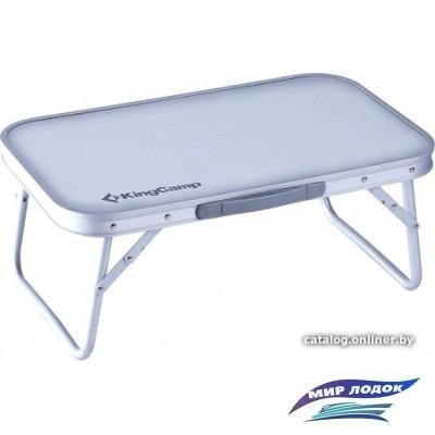 Стол KingCamp Mini Folding Table KC3854