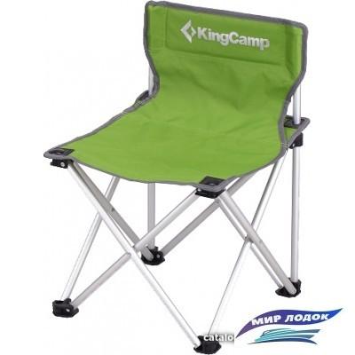 Стул KingCamp Chair Compact KC3802 (зеленый)