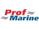 Prof marine