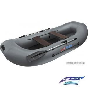 Гребная лодка Prof Marine PM 260