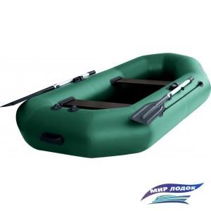 Гребная лодка Aqua-Storm MA260C