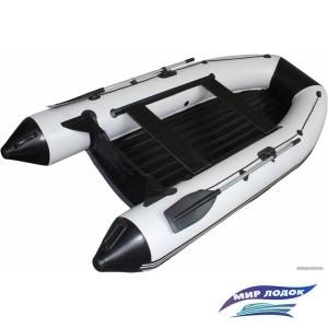 Моторно-гребная лодка Vivax НДНД Т300Р
