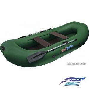 Гребная лодка Prof Marine PM 280