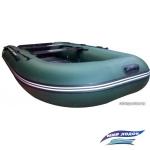 Гребная лодка Reef 320L