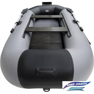 Гребная лодка Prof Marine PM 280T