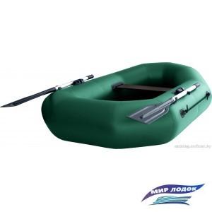 Гребная лодка Aqua-Storm MA220C