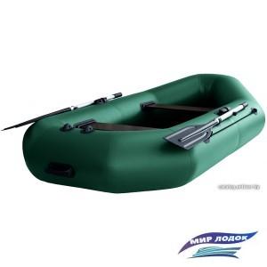 Гребная лодка Aqua-Storm ST280