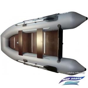 Моторно-гребная лодка Altair JOKER-320