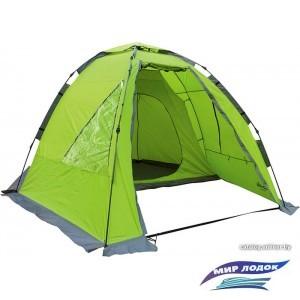 Кемпинговая палатка Norfin Zander 4 (NF-10403)