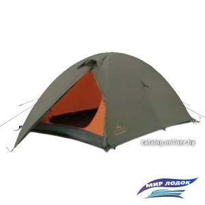 Кемпинговая палатка Pinguin SCOUT