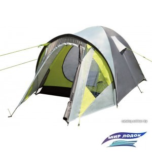 Кемпинговая палатка Atemi Angara 3 CX