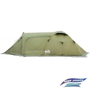 Кемпинговая палатка Totem Cave 3 (V2)