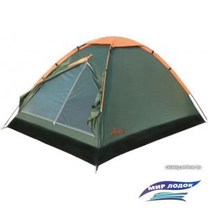Кемпинговая палатка Totem Summer 2 V2