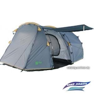 Кемпинговая палатка Zez BTF10-023
