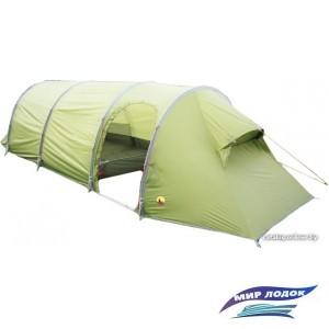 Кемпинговая палатка BASK VOSTOK 3