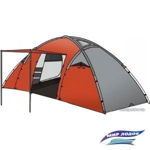 Кемпинговая палатка Indiana Derna 4