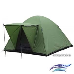 Треккинговая палатка Fora Nevada 3
