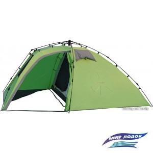 Треккинговая палатка Norfin Peled 3 (NF-10405)