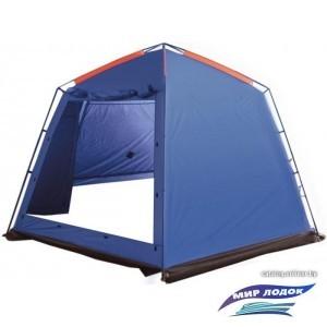 Кемпинговая палатка SOL Bungalow