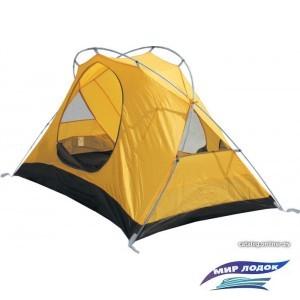 Треккинговая палатка BTrace Micro