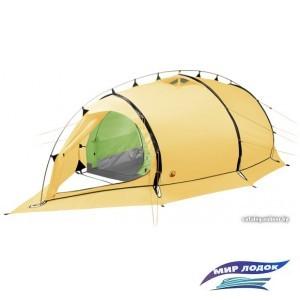 Экспедиционная палатка BASK WINDWALL 2