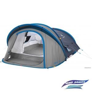 Кемпинговая палатка Quechua 2 seconds XL AIR II
