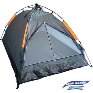 Треккинговая палатка Delta НТО5-0030А