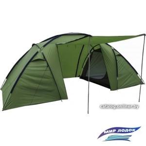 Кемпинговая палатка Fora Savage 4