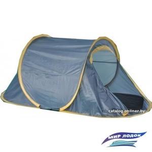 Треккинговая палатка Zez SAM-2M
