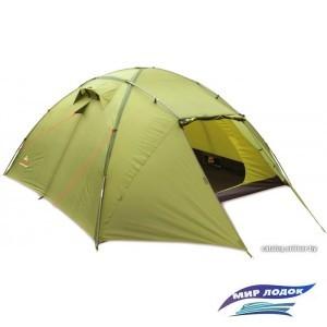 Кемпинговая палатка Pinguin TORNADO 2 DURALU