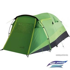 Треккинговая палатка Norfin Bream 3 (NF-10107)