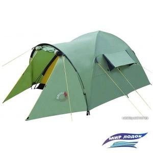 Треккинговая палатка Indiana HOGAR 3