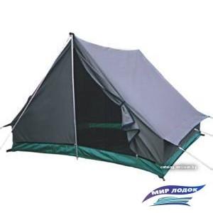 Треккинговая палатка Турлан Домик 2–Б