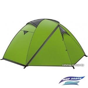 Кемпинговая палатка Indiana Lagos 2