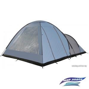 Кемпинговая палатка Norfin Alta 5 (NFL-10209)