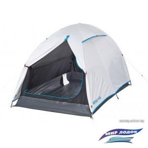 Кемпинговая палатка Quechua Arpenaz 2 Fresh