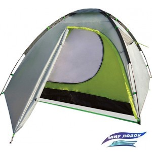 Кемпинговая палатка Atemi Oka 3 CX