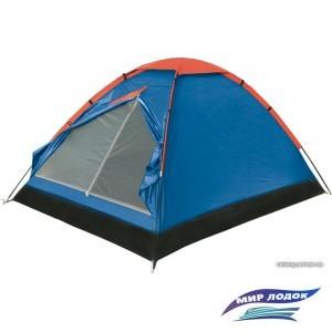 Треккинговая палатка BTrace Arten Space
