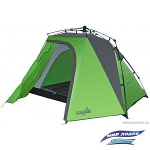 Треккинговая палатка Norfin Pike 2 [NF-10404]