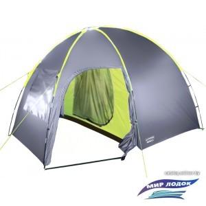 Треккинговая палатка Atemi Onega 3 CX