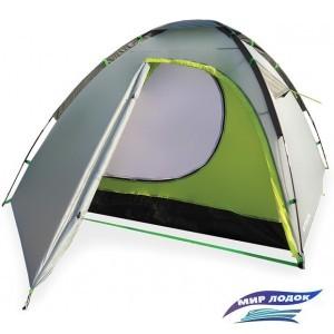 Кемпинговая палатка Atemi ОКА 2
