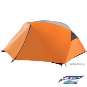 Треккинговая палатка Norfin Begna 2 (NS-10108)