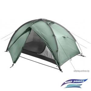 Треккинговая палатка BASK BONZER 2