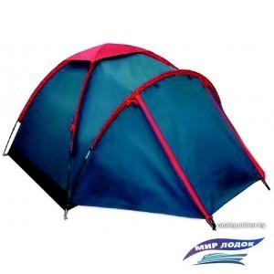 Треккинговая палатка SOL Fly