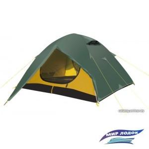 Треккинговая палатка BTrace Cloud 2