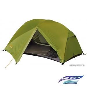 Треккинговая палатка Pinguin Aero 3